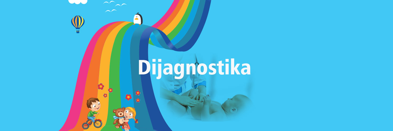 dijagnostika