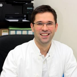 dr Krakar
