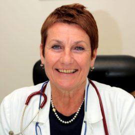 dr. Klancir