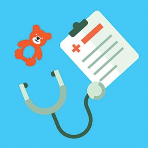 Opća pedijatrija