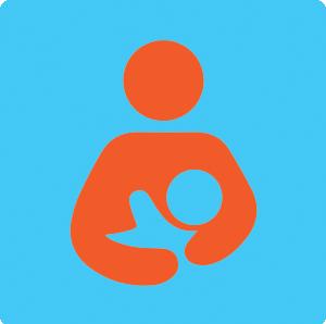 Savjetvaliste za dojenje