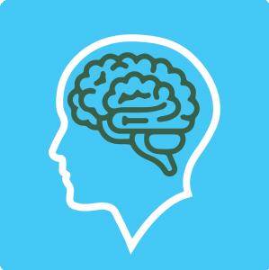 Dječja neurologija