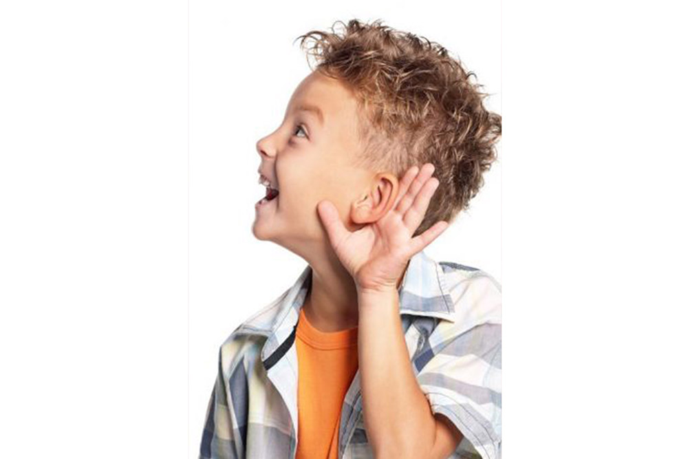 Upale srednjeg uha